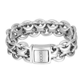 iXXXi Men Bracelets Cuba