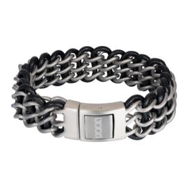 iXXXi Men Bracelet Remy Matt