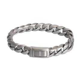 iXXXi Men Bracelet Indonesia Silver