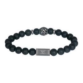 iXXXi Men Bracelet Quin