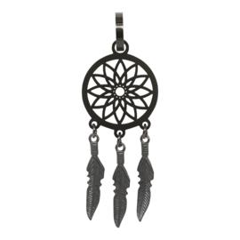 iXXXi Jewelry Hanger Droomvanger Zwart