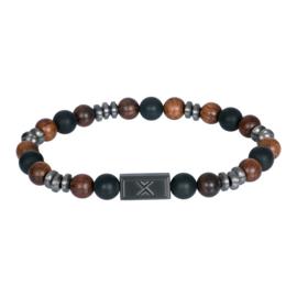 iXXXi Men Bracelet Kenji