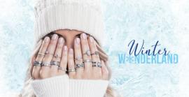Winter Wonderland Collectie