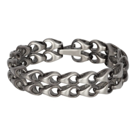 iXXXi Men Bracelet New York