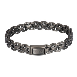 iXXXi Men Bracelets Bora Bora