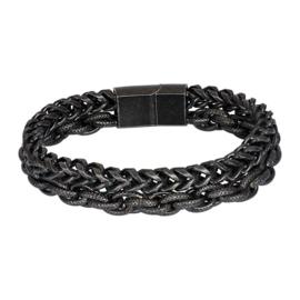 iXXXi Men Bracelets Hawaii