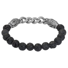 iXXXi Men Bracelet Tyler Antique