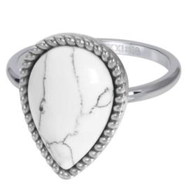 iXXXi XS / los te dragen ringen