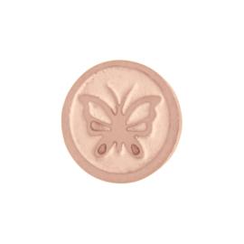 iXXXi Jewelry Top Changes Vlinder Rosé