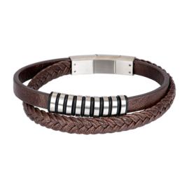 iXXXi Men Bracelet Clint Bruin