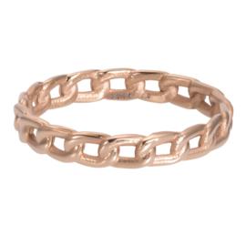iXXXi Jewelry Vulring Enjoy Rosé