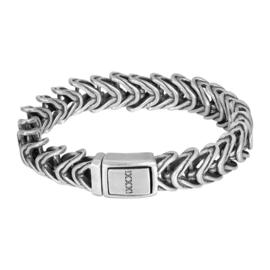 iXXXi Men Bracelets Haïti