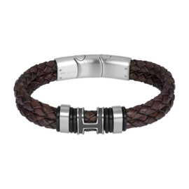 iXXXi Men Bracelet Ocean Brown