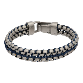 iXXXi Men Bracelet Brandon