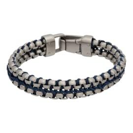 iXXXi Men Bracelet Brandon