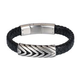 iXXXi Men Bracelet Bodhi Black