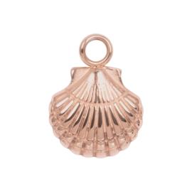 iXXXi Jewelry Charm Shell Rosé