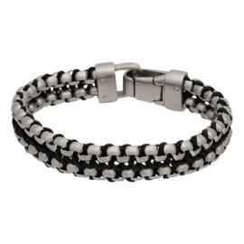 iXXXi Men Bracelet Justin