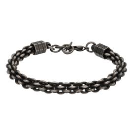 iXXXi Men Bracelet Mike