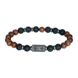 iXXXi Men Bracelet Dean