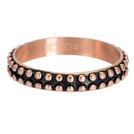 iXXXi Jewelry Vulring Gypsy Rosé