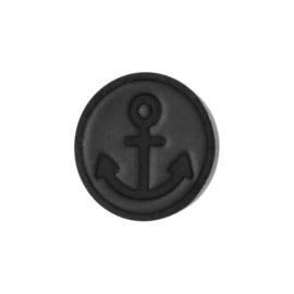 iXXXi Jewelry Top Changes Anker Zwart