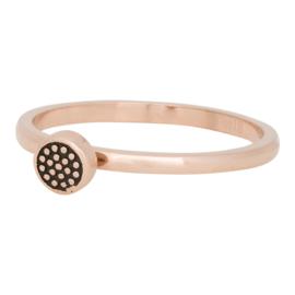 iXXXi Jewelry Pin-cushion Rosé 2mm