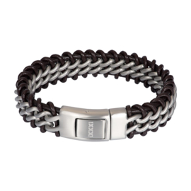 iXXXi Men Bracelet Orion Matt