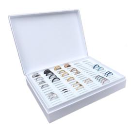 iXXXi Jewelry Verzamelbox XL