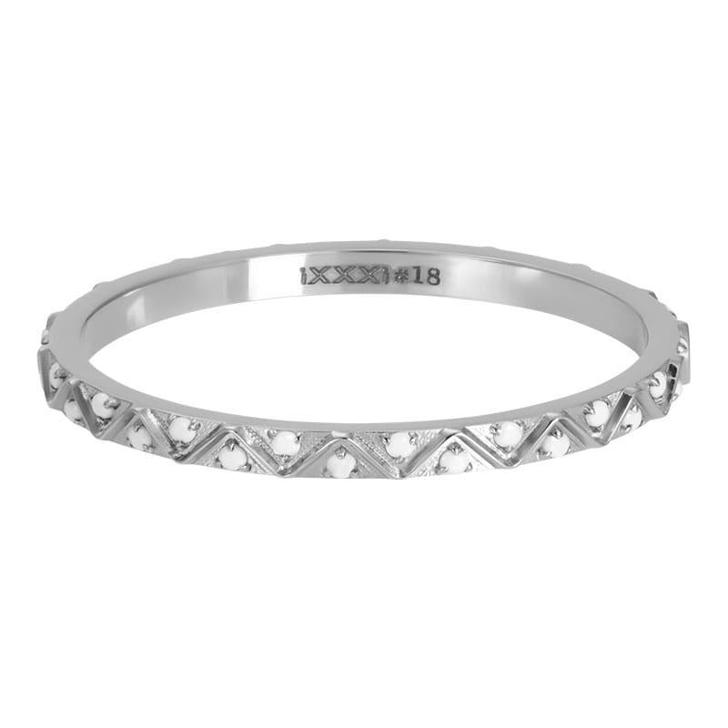 iXXXi Jewelry Vulring Bohemian Opal Silver