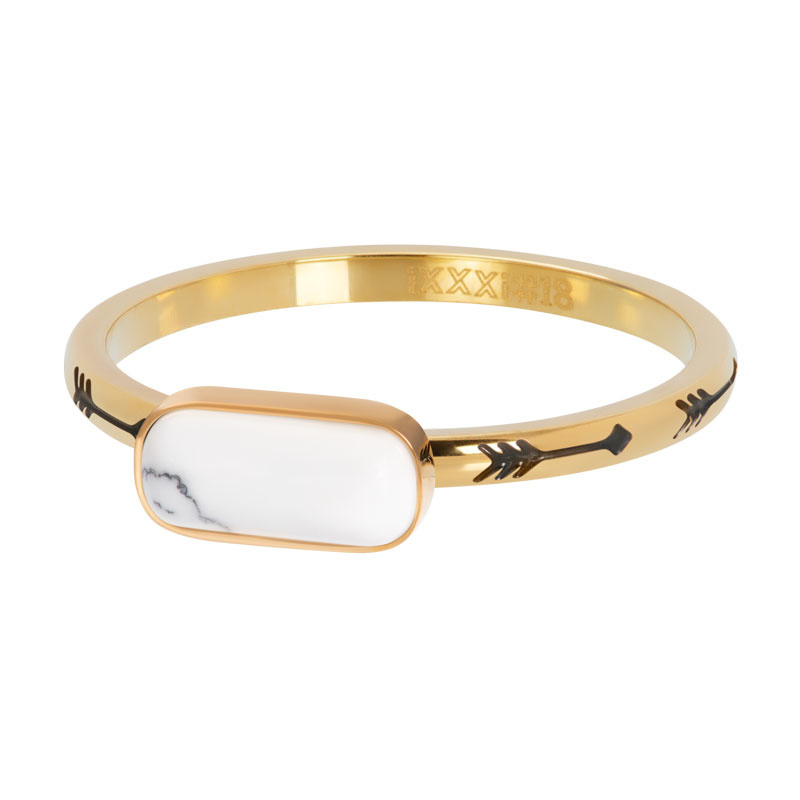 iXXXi Jewelry Vulring Festival White Gold
