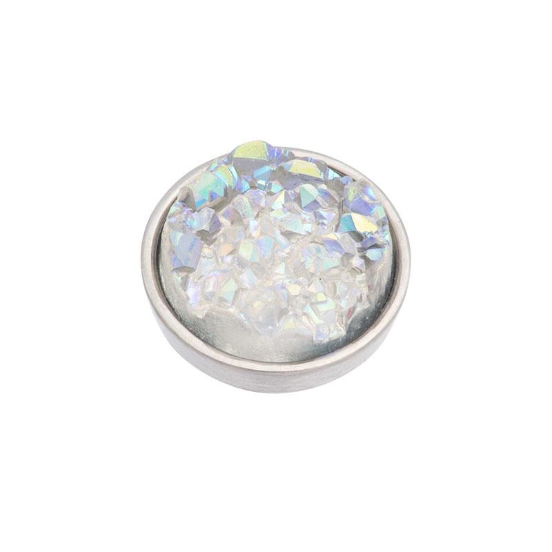 iXXXi Jewelry Top Part Drusy AB