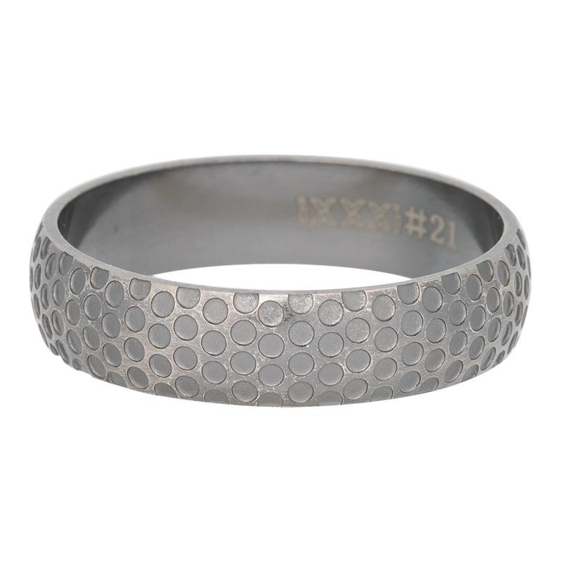 iXXXi Jewelry Men Golf Mat 6mm