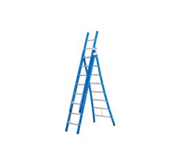 DAS ladder 3x8