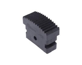 Laddervoet (60mm) binnendeel