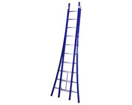 DAS ladder 2x10