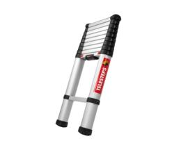Telesteps Classico-Line ladder 3,0 mtr