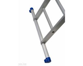 Solide Stabiliteitsbalk 87cm