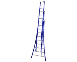 DAS ladder 3x10