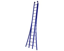 DAS ladder 2x14