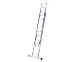 Euroline Ladders