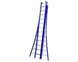 DAS ladder 3x12