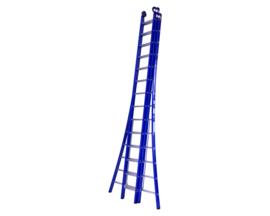 DAS ladder 3x14
