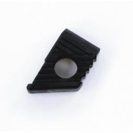 Little Jumbo Trapvoet Dop voorzijde compact