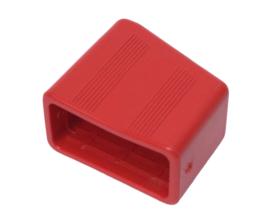 Alu-Top trapdop (60mm) Voor