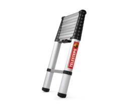 Telesteps Eco-Line ladder 3,0 mtr