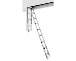 Telesteps Loft-Line Maxi 3,0
