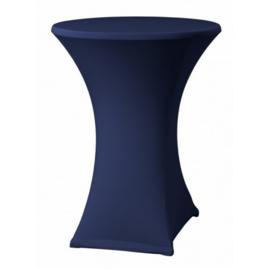 Statafelrok Blauw