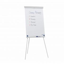 Flipover / whiteboard