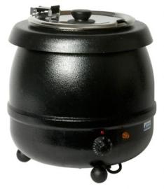Soepwarmhouder 10 liter